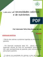 Cálculo_Necessidades_novopptx.pdf