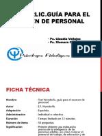 169858749 Wonderlic Personal Test (1)