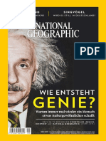 National_Geographic_Germany_-_Mai_2017.pdf