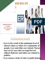 legal aspects in nursing.1.pdf