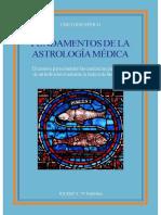 (Ciro Discepolo) - Fundamentos de astrologia medica.pdf
