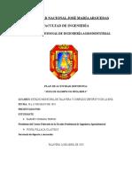 PLAN DE DEPORTES 2018- I (EPIA) 1111.docx