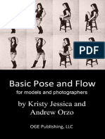 Basic Pose and Flow A simple posing guide for photoshoots - Kristy Jessica.pdf