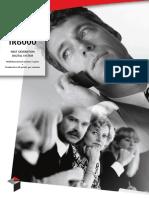 canon-ir6000-brochure.pdf