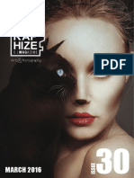 Photographize Magazine - Issue 30.pdf