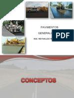 U1. Pavimentos - Generalidades - 2