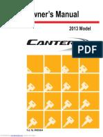 fuso_canter_2013.pdf