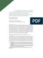 188-665-4-PB.pdf