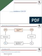 Presentation7b.pdf