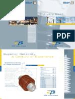 Catalogue-Solid-Core.pdf