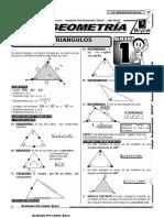 Geometria - Verano 1 - Rafael Bautista Firmeeeeeeeeeeeeee