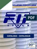 Nuovo 1 Catalogo_1.pdf