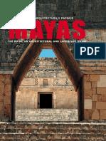 publication arquitectura y paisaje.pdf