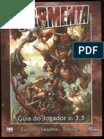 Tormenta - Guia do Jogador 3.5.pdf