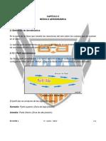 Capitulo 5 Navegacion Manual Asa.docx
