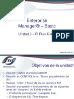 CTMEM_03 El Flujo Diario CursoSTI7.00-03