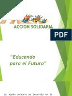 AccionSolidaria (1).pptx