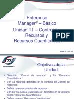 CTMEM_11-C and Q Resources-cursoSTI7.00-11