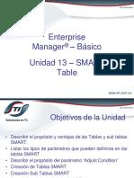 CTMEM 13 Smart Table CursoSTI7.00-13