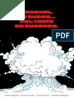 kupdf.net_arsenal-de-dudas-polvorin-de-rumores.pdf
