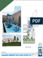 Steele Floor Plan Board Approved 4-8-19