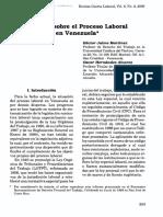 3741-3740-1-PB.pdf