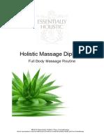 Massage-Sequence-Full-Body.pdf