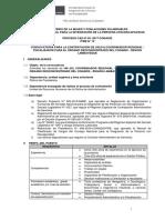 ITEM N° 12.pdf