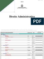 Portaria PGR 184-2016 - Anexo III.pdf