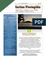2019 FINAL_ESP_Boletin_Consejo Comunitario Reserva Natural CLP.pdf