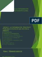 Presentación.DESARROLOSUSTENTABLE UNIDAD II 02-02 18.pptx