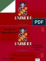 Matematicas II.pptx
