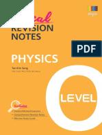 Topical Revision Notes Physics O Level ( PDFDrive.com ).pdf