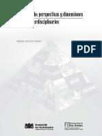 libro el desarrollo perspectivas y dimensiones.pdf
