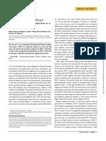 erdmann2015-2.pdf