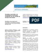rpr05118.pdf