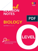 Topical Revision Notes Biology O Level ( PDFDrive.com ).pdf