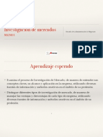 Etapas y herramientas IE.pdf