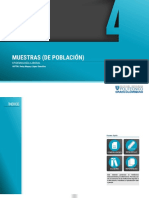cartillas completas.pdf
