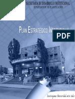 PEI-2017-2020.pdf SARACHO.pdf