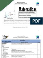 matematicas-iii_ciclo-2019.pdf