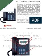 Guía_telefonía_VoIP