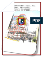 INTRUDUCCION.docx-hiJllddsdf (2).docx