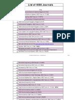 List_of_IEEE_Journals.pdf