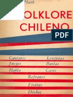 folklore chileno O Plath.pdf