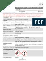 Fispq Super Graute Quartzolit Rev05 Vs01