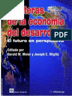 teorias del crecimiento economico.pdf