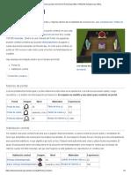 Cámara Portal _ Old School RuneScape Wiki _ FANDOM Impulsado Por Wikia