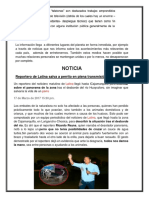 comunicacion siocial periodismo.docx