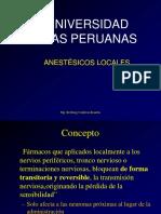 anestesicos-locales.ppt